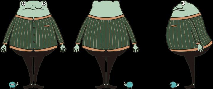 Rei-Fu-Gua
